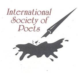 international society of poets
